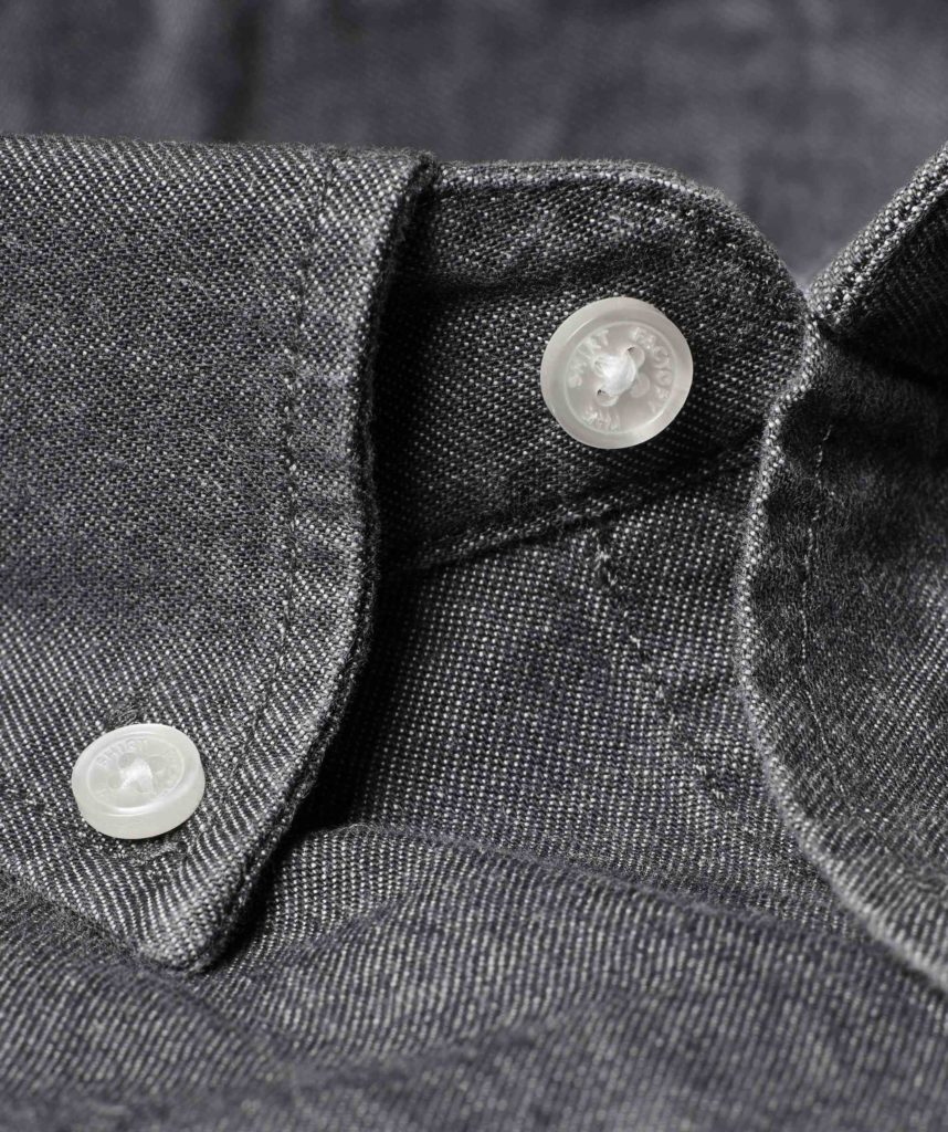 Shirtfactory, produktbild, detaljbild, grafia
