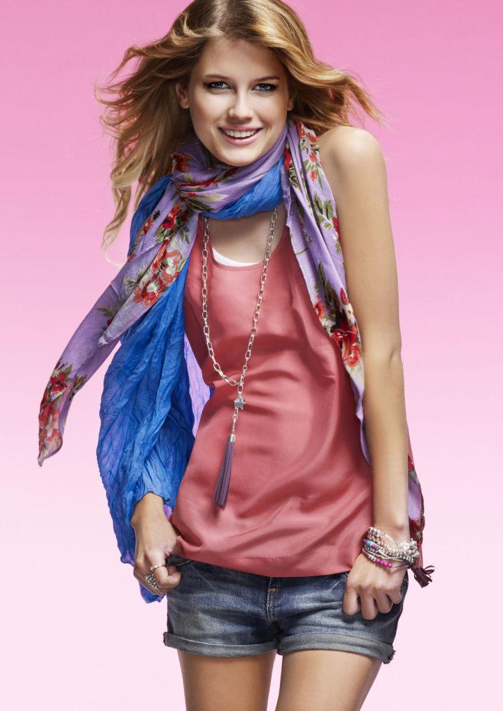 Josephssons, modellfoto, inspiration, smink, ljussättning, färgställning, Grafia